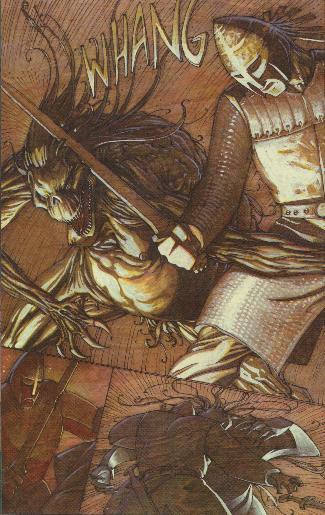 comparison contrast essay beowulf grendel